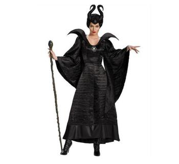 Til halloween kvinder kostumer Halloween kostumer